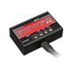 Power Commander Fuel Controller - FC16013