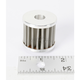 Stainless Steel Oil Filter - OFS-1001-00