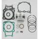 PK Piston Kit - PK1442