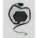 OEM-Style CDI Box - 01-401