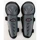 Knee Guards - 545003901