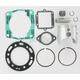 PK Piston Kit - PK1108