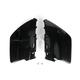Kawasaki Side Panel - KA02769-001