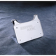 Billet License Plate Mount - DS-270110