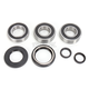 Rear Wheel Bearing Kit - 301-0365
