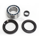 Front Wheel Bearing Kit - 101-0225