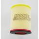 Air Filter - M763-70-10