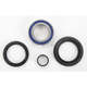 Front Wheel Bearing Kit - A25-1003