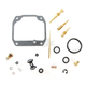 Carburetor Rebuild Kit - MD03202