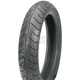 Front Exedra Touring 130/70HR-18 Blackwall Tire - 122971