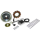 Charging System for Big Twin - 17833