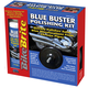 Blue Buster Polishing Kit - BB-100