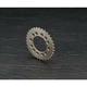 Cam Sprocket - 03-2334