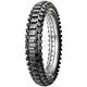 Rear Surge S 110/90-19 Tire - TM78650000