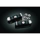 Transformer Grips - 6232