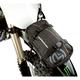 Dual Sport Fender Pack - 3510-0050