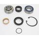 Driveaxle or Jackshaft Bearing and Seal Kit - 14-1039