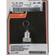 Drain Plugs - 2297-1