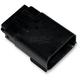 Molex MX 150 16-Pin Male Connector - NM-33482-1601