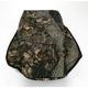 Mossy Oak Seat Cover - 0821-0090