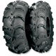 Front or Rear Mud Lite XXL 30x10-14 Tire - 560462