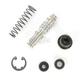 Front Brake Master Cylinder Rebuild Kit - 0617-0144