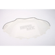 21 in. Clear Windshield - 450-708