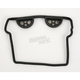Dirt Bike Valve Cover Gasket - 4 Stroke - 0934-1471