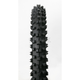 Front Scorpion XC MS Tire - 1767600