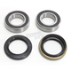 Front Wheel Bearing Kit - 101-0242