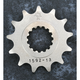 Front Sprocket - JTF1592.13