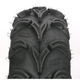 Front or Rear Mud Lite XL 28x10-12 Tire - 56A349