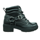 Womens Paragon Boots