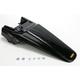 Rear Fenders - 12510