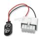 PCIII USB Power Adapter (9V) - 66116002