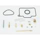 Carb Kit - 1003-0072