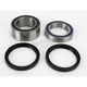 Rear Wheel Bearing Kit - 0215-0427