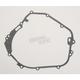 Clutch Cover Gasket - 0934-1413