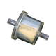 High Flow In-Line Filter-1/4 in. - 8438-03-9909