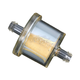 High Flow In-Line Filter-5/16 in. - 8441-02-9909