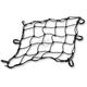 Black Cargo Net - 3550-0166