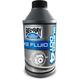 Super DOT 4 Brake Fluid - 99480-B355W