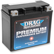 Premium Performance Batteries - 2113-0323