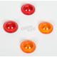 Replacement Lens Kit for Custom Bullet Marker Lights - 2020-0122