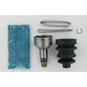 CV Outer Joint Kit - WE271041