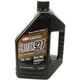 64 oz. Pro Series Castor 927 Racing 2-Cycle Oil - 23964