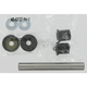 Upper A-Arm Bearing Kit - 0430-0534