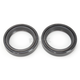Fork Seal Kit - 0407-0058