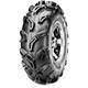 Front Zilla 23x8-12 Tire - TM00450100