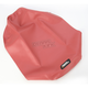 Red Seat Cover - 0821-1203